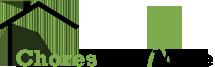 Chores and More logo